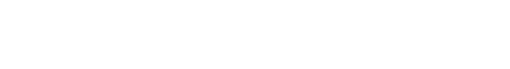 White Alaska Cycle Center Logo